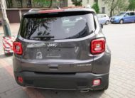 Jeep Renegade Limited  DDCT 1,3
