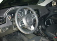 Jeep Compass Limited 1,4 170 KM 9A 4×4