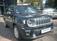 Jeep Renegade Limited 1,3 150KM 6A 4×2