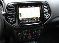 Jeep Compass Limited 1,4 170KM 9A 4×4 DEMO
