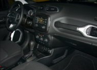 Jeep Renegade Limited 150KM 6A 4×2