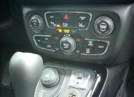 Jeep Compass LIMITED 1,3 150KM 6A 4×2