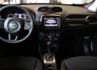 Jeep Renegade LIMITED 1,3 150 KM 6A 4×2