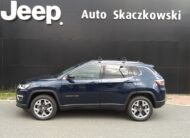JEEP COMPASS LIMITED 1,3 190KM 6A 4×4 HYBRYDA PLUG IN
