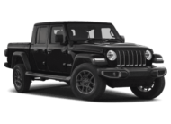 JEEP GLADIATOR LOUNCH EDITION 3,0 DIESEL 265KM 9A 4×4