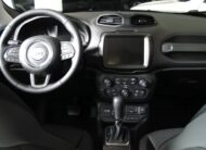 JEEP RENEGADE LIMITED 1,3 GSE 150KM 6A 4X2