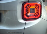 JEEP RENEGADE LIMITED 1,3 150 KM 6A